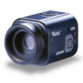 Watec WAT902H2S Monochrome Camera