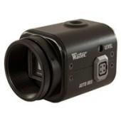 Watec WAT910HX Monochrome Cameras