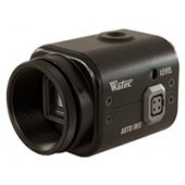 Watec WAT910HXRC Monochrome Camera with Remote