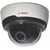 Bosch NII40012V3 Flexidome IP indoor 4000 Camera