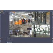 Bosch BVCESIP64A Bosch Video Client (BVC)