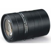 "Fujinon CF25HA-1 1"" Fixed Focal 1.5-Megapixel Lens"