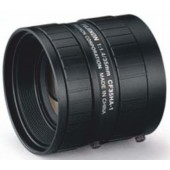 "Fujinon CF35HA-1 1"" Fixed Focal 1.5-Megapixel Lens"