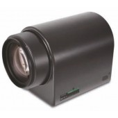 "Fujinon D32X10HR4D-VX1 1/2"" Telephoto Zoom 1.3 Megapixel Day / Night Lens"