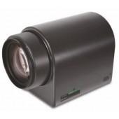 "Fujinon D32X10HR4D-VX1 1/2"" Telephoto Zoom 1.3 Megapixel Day / Night Lens"