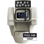 Videotec UCHD11NAZ00B Ulisse Compact Delux