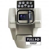 Videotec UCHD11ZAZ00B Ulisse Compact Delux
