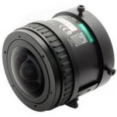 "Fujinon DF360SR4A-SA2 1/2"" Panomorph Lens"