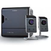 Bosch DIP2042EZNPC1 DIVAR IP 2000 KIT