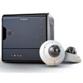 Bosch DIP2042EZNUC1 DIVAR IP 2000 KIT