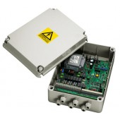 Videotec DTRX3 Telemetry Receiver
