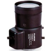 "Fujinon DV10x7B-2 1/2"" Vari-Focal manual Lens"