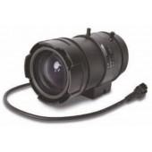 "Fujinon DV10x8SA-SA1 1/2"" Vari-Focal 3 Megapixel DC auto iris Lens"
