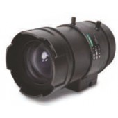 "Fujinon DV4x12.5SR4A-1 1/2"" Vari-Focal 5 Megapixel Manual iris Day/Night Lens"