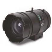 "Fujinon DV4x12.5SR4A-SA1L 1/2"" Vari-Focal 5 Megapixel DC auto iris Day/Night Lens"