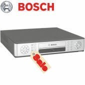 Bosch DVR45104A050 400 Series H.264 Digital Recorder