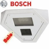 Bosch EX36MNX902WP Extreme Series Corner-mount No-grip Camera