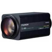 """Fujinon FD32x12.5SR4A-CV1 1/1.8"""" Zoom Lens"""