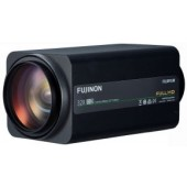 "Fujinon FH32x15.6SR4A-CV1 2/3"" Zoom Lens"