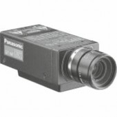 "Panasonic GPMF802P 1/3"" Scan Camera"