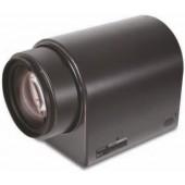 """Fujinon H22x11.5A-X41 2/3"""" Zoom Lens"""
