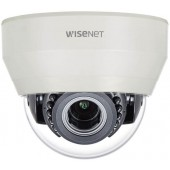 Samsung / Hanwha HCD6080R 1080p Analog HD IR Dome Camera
