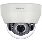 Samsung / Hanwha HCD7070R QHD (4MP) Analog IR Dome Camera