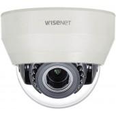 Samsung / Hanwha HCD6070R 1080p Analog HD IR Dome Camera