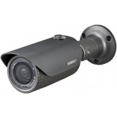 Samsung / Hanwha HCO7010R QHD (4MP) Analog IR Bullet Camera