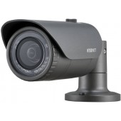 Samsung / Hanwha HCO7020R QHD (4MP) Analog IR Bullet Camera