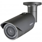 Samsung / Hanwha HCO7030R QHD (4MP) Analog IR Bullet Camera