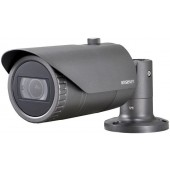 Samsung / Hanwha HCO7070R QHD (4MP) Analog IR Bullet Camera