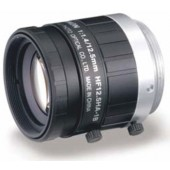 "Fujinon HF12.5HA-1B 2/3"" Fixed Focal 1.5 Megapixel Lens"