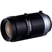 "Fujinon HF12XA-1 2/3"" Fixed Focal Lenses"