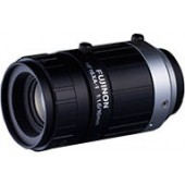 "Fujinon HF16XA-1 2/3"" Fixed Focal Lenses"