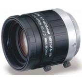 """Fujinon HF25HA-1B 2/3"""" Fixed Focal 1.5 Megapixel Lens"""