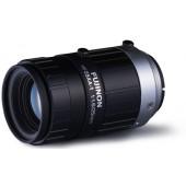 "Fujinon HF25XA-1 2/3"" Fixed Focal Lenses"