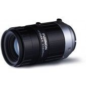 "Fujinon HF25XA-5M 2/3"" Fixed Focal Lenses"