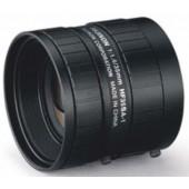 """Fujinon HF35SA-1 2/3"""" Fixed Focal 5 Mega Pixel Lens"""