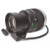 "Fujinon HF35SR4A-1 2/3"" Fixed Focal 5 Megapixel Manual iris Day/Night Lens"