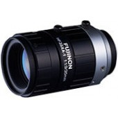 "Fujinon HF35XA-1 2/3"" Fixed Focal Lenses"