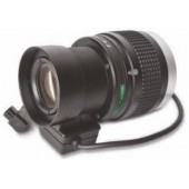 "Fujinon HF50SR4A-1 2/3"" Fixed Focal 5 Megapixel Manual iris Day/Night Lens"