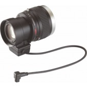 "Fujinon HF50SR4A-SA1L 2/3"" Fixed Focal 5 Megapixel DC auto iris Day/Night Lens"