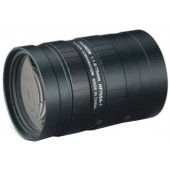 Fujinon HF75SA-1 Fixed Focal Lens