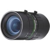 Fujinon HF818-12M Fixed Focal 12 Megapixel Lens