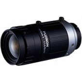 "Fujinon HF8XA-1 2/3"" Fixed Focal Lenses"