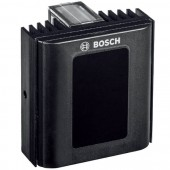 Bosch IIR50940MR IR Illuminator 5000 MR
