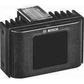 Bosch IIR50940SR IR Illuminator 5000 SR