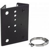 Bosch IIRMNTPMB Pole Mount Bracket