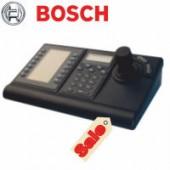 Bosch KBDDIGITAL Controller Intuikey Digital Keyboard